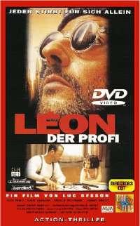 Leon_der_Profi_DVD__192792.jpg