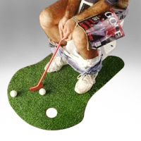 potty_putter_center_200_32048.jpg