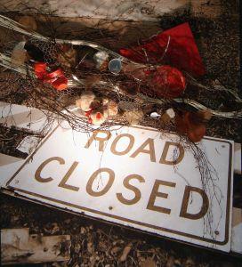 528244_road_closed.jpg