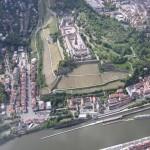 Deutschlands schönste Festung